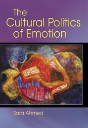 the-cultural-politics-of-emotion-cover
